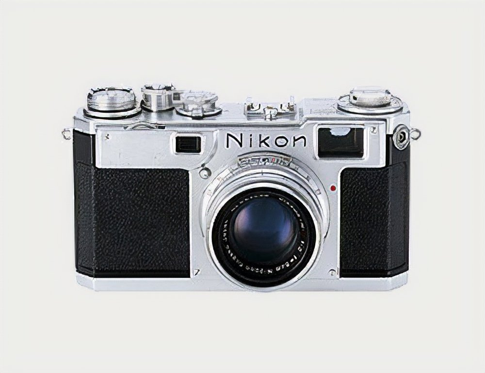 Nikon S2 Rangefinder Cameraville.jpg