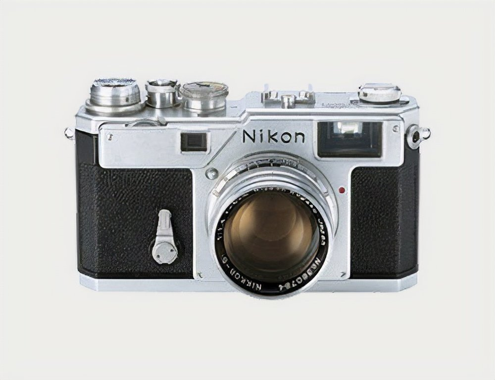 Nikon S3 Rangefinder Cameraville.jpg