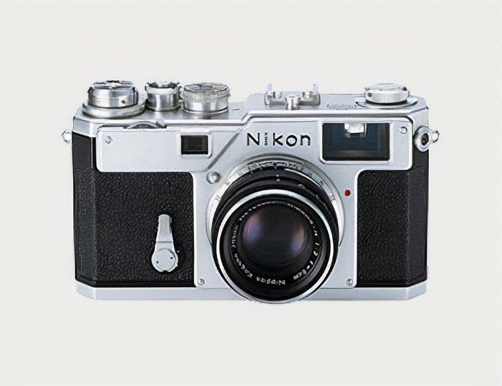 Nikon S 3M rangefinder cameraville.jpg