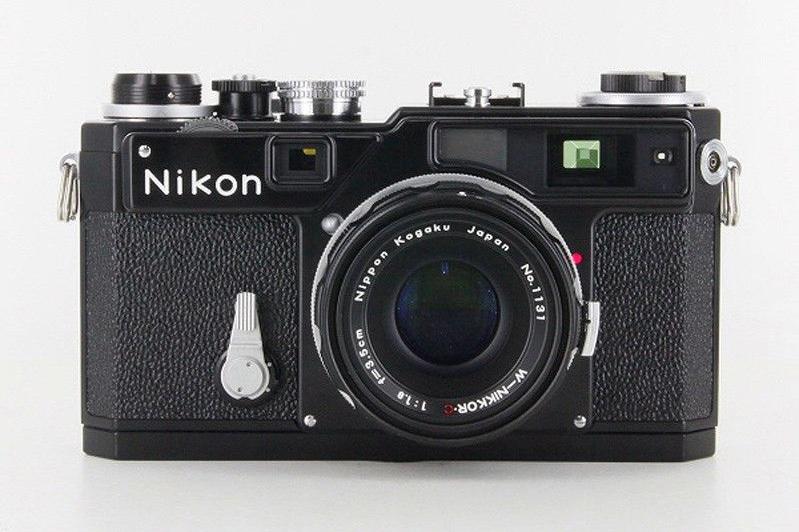 nikon+sp+2005+black+chrome+cameraville.jpg