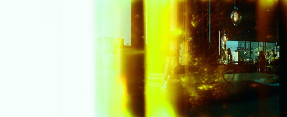 cameraville_horizon_202_panoramic_35mm_tampere_cineStill800_23.jpg