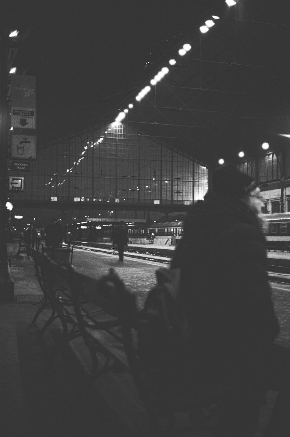 cameraville_santa_rae_1000_bw_film_9.jpg