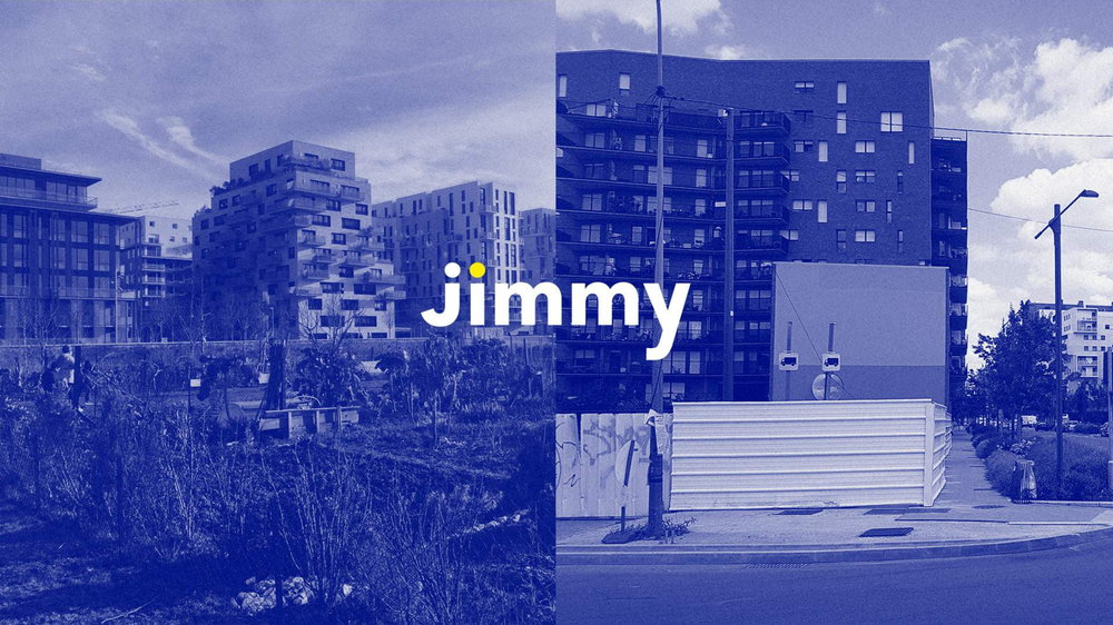 jimmy - joy jc-01.jpg