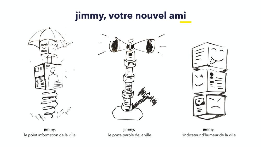 jimmy - joy jc-15.jpg