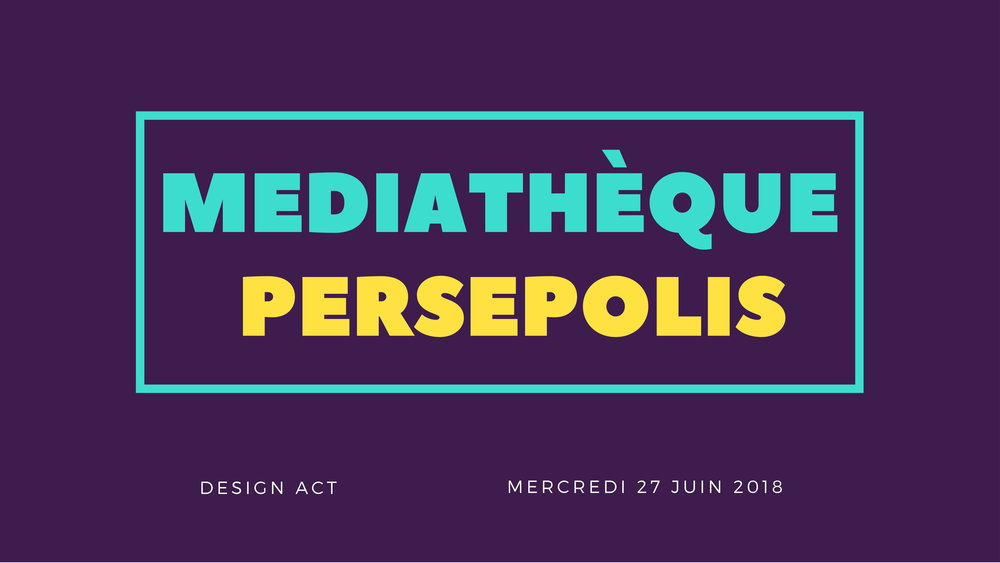 MEDIATHEQUE_DESIGN-ACT_28.06.18-01.jpg