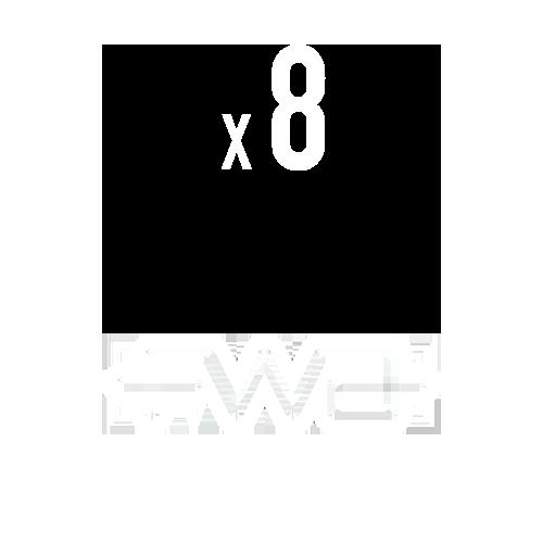 01fwa.png