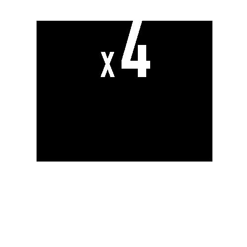 02awwwards.png