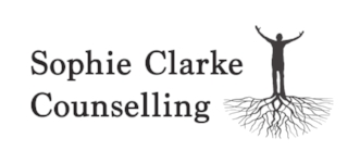 Sophie Clarke Counselling