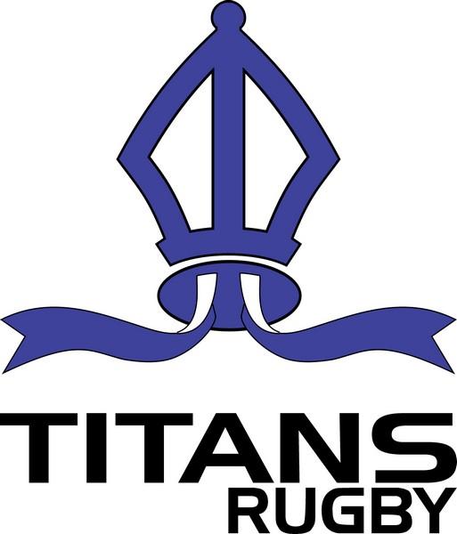 Titans logo 17-18 reduced size.jpg