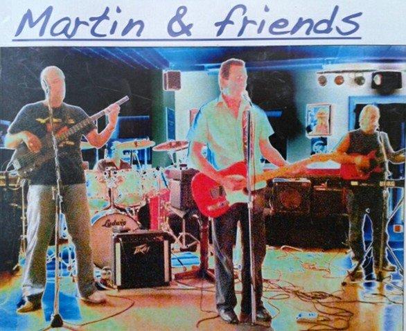 Martin & Friends.jpg