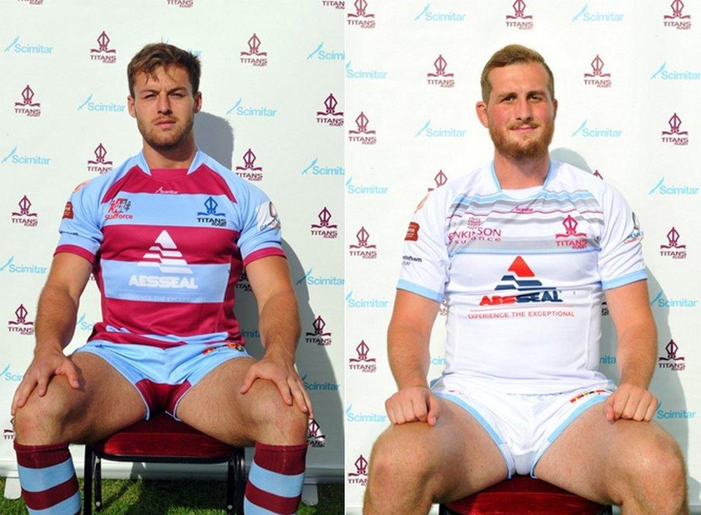 J Cooke & B Hodges.jpg