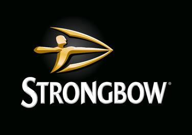 Strongbow logo.jpg