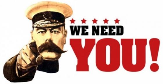 We Need You Pic.jpeg