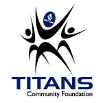 Logo Website titansfoundation.jpg