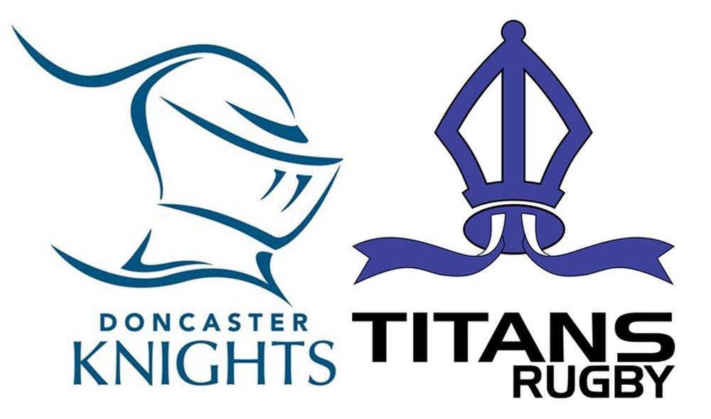 Donny v Titans logo_1.jpg