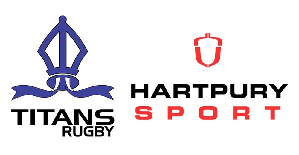 Titans v Hartpury logo.jpg