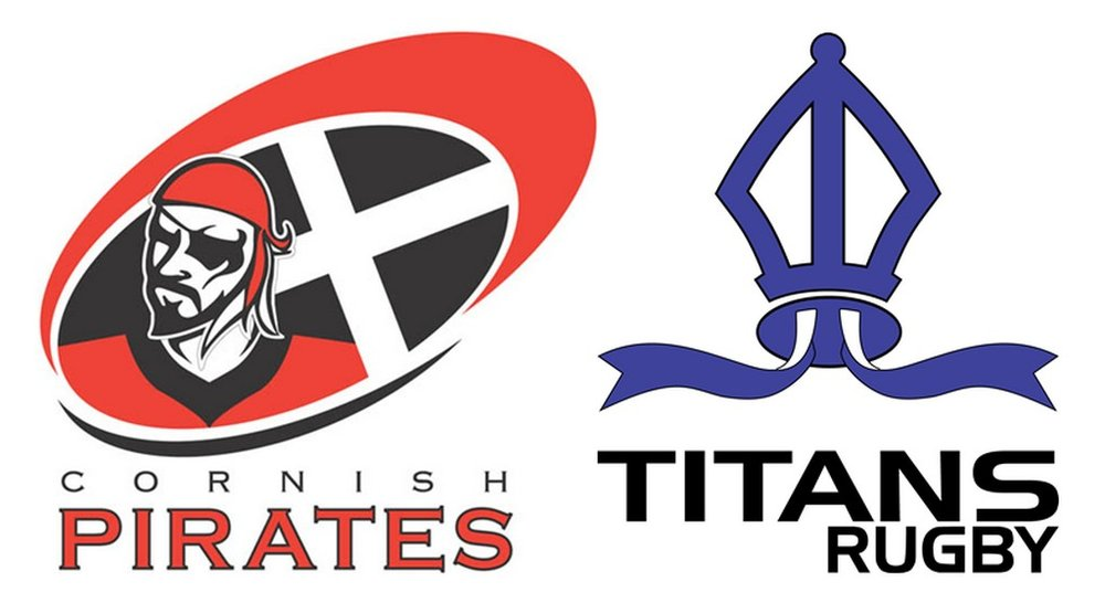 Cornish Pirates Titans Logo.jpg