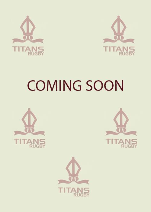 Sponsorship coming Soon.jpg