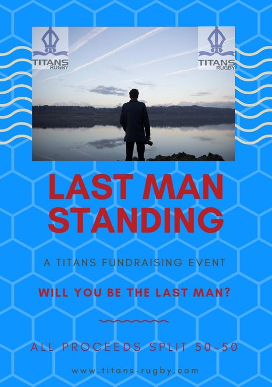 Last Man Standing_2.jpg