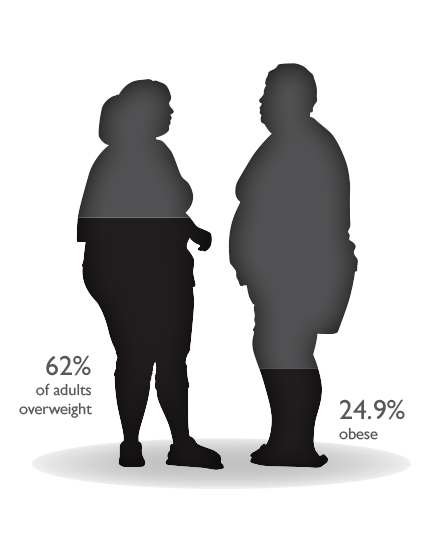 obesity epidemic graphic.png