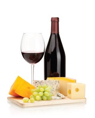 Cheese & Wine Pic.jpg