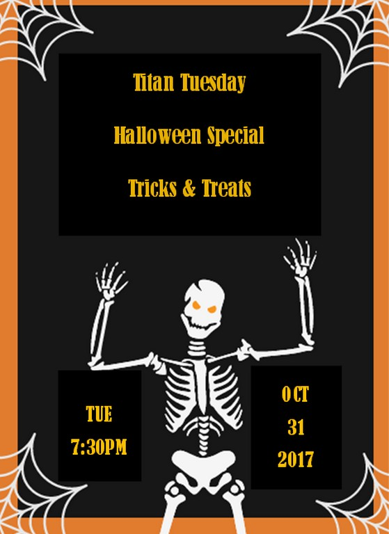 Halloween Titans Tuesday.jpg