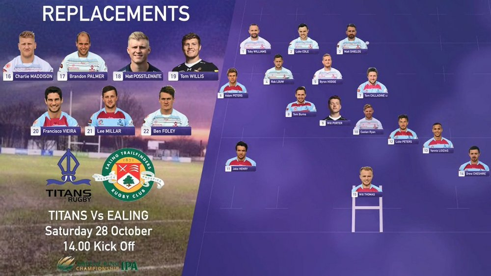 Titans v Ealing Team News.jpg