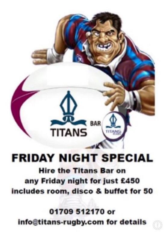 Friday Night Special Poster_1.jpg