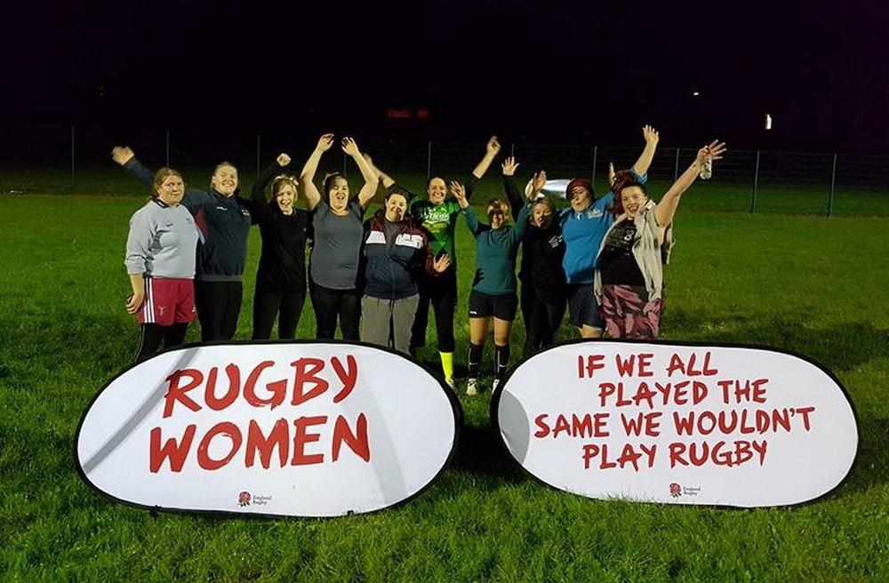 Rotherham Ladies Rugby.jpg