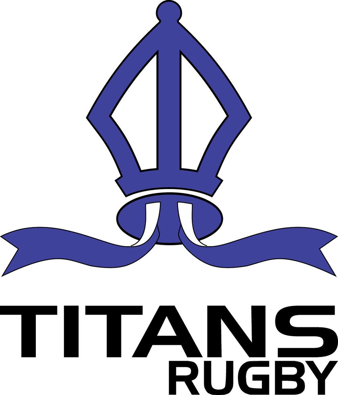 Titans Logo 2017-18_1.jpg