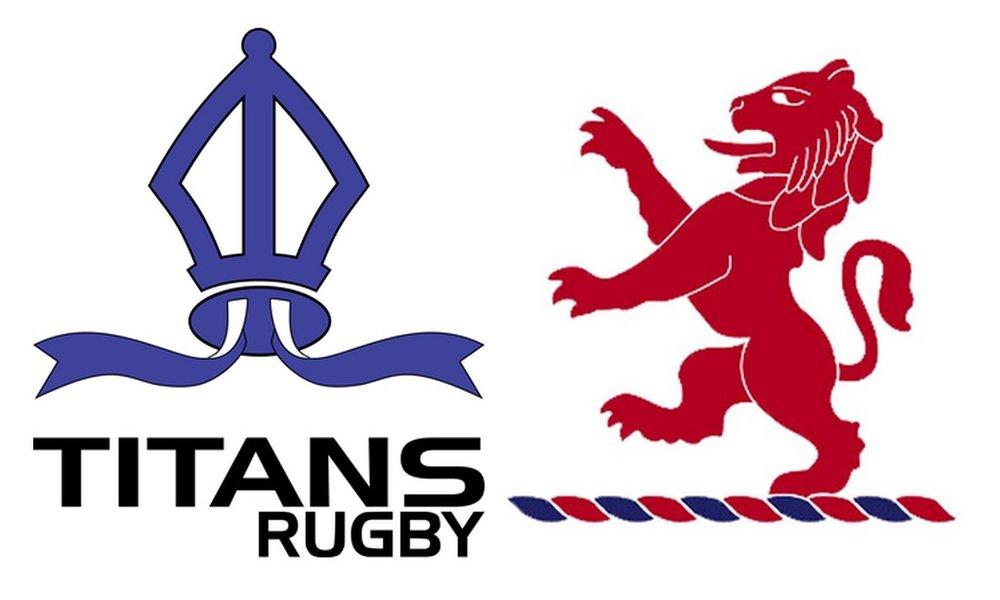 Titans v London Scottish logo.jpg