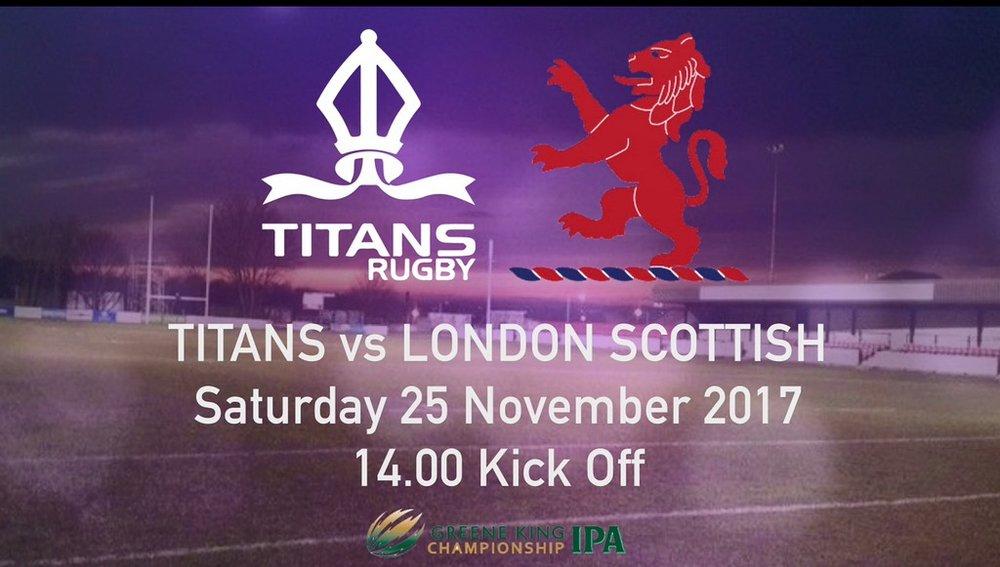 Titans 22 Vs Scottish.jpg