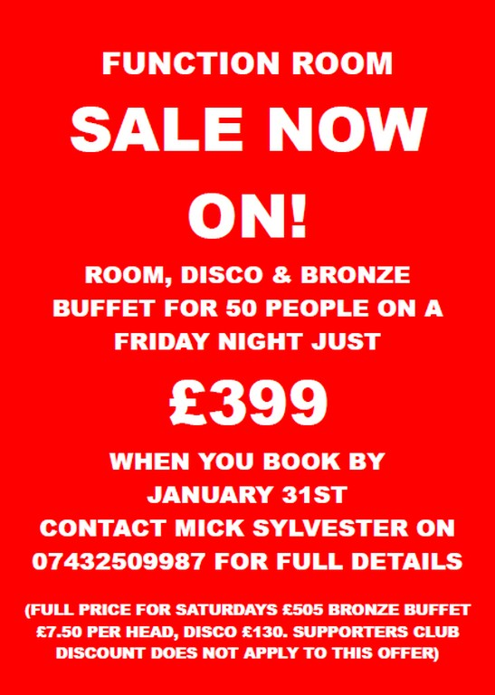 Function Room_Sale On.jpg