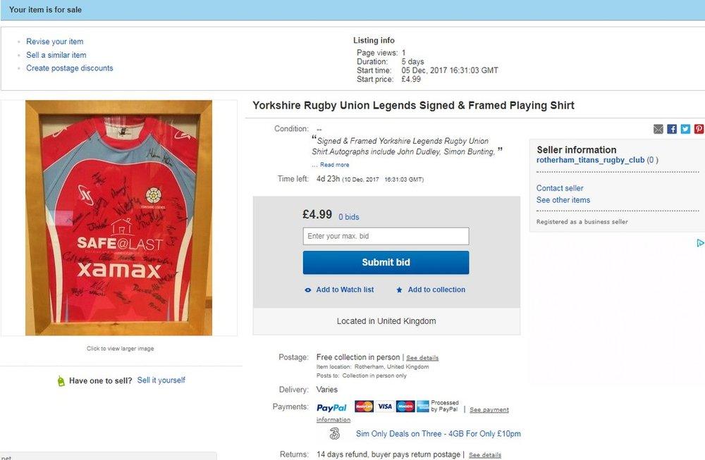 eBay_Yorkshire Legends Shirt.jpg