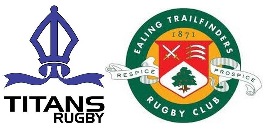 Titans v Ealing logos.jpg