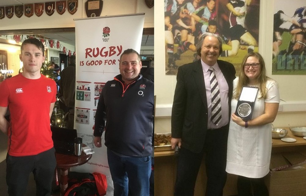 SYRFU Volunteer Of The Year Jo Clark.jpg