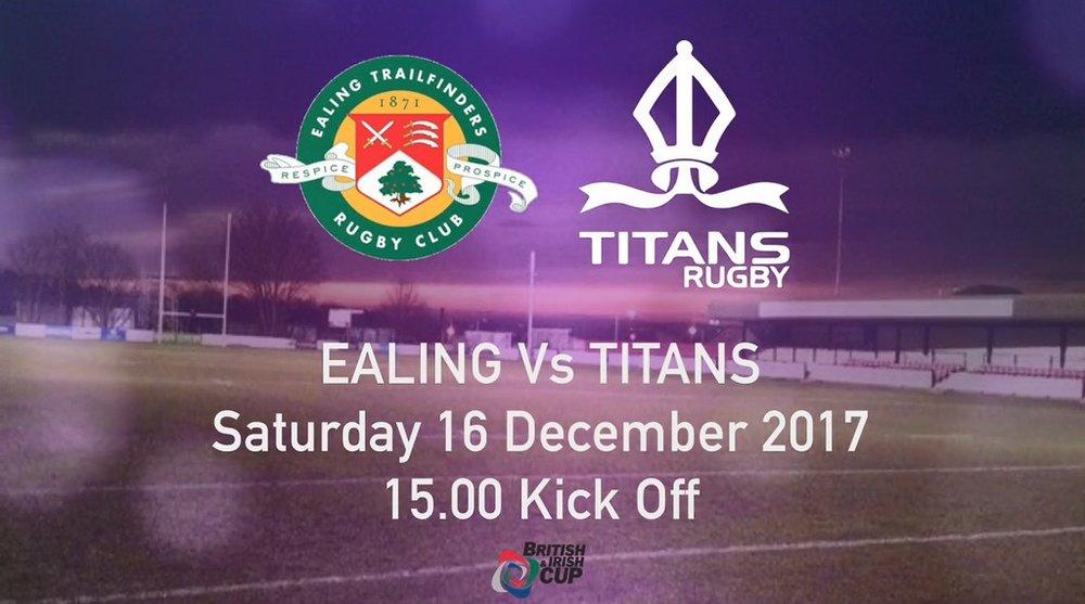 Titans 22 v Ealing_Web Pic.jpg