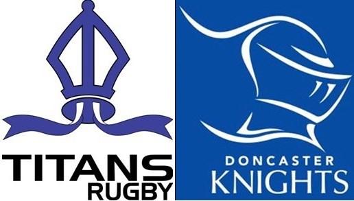 Titans v Doncaster.jpg