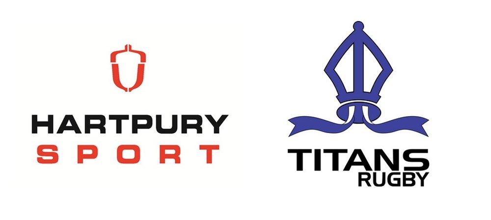 Hartpury v Roth logos.jpg