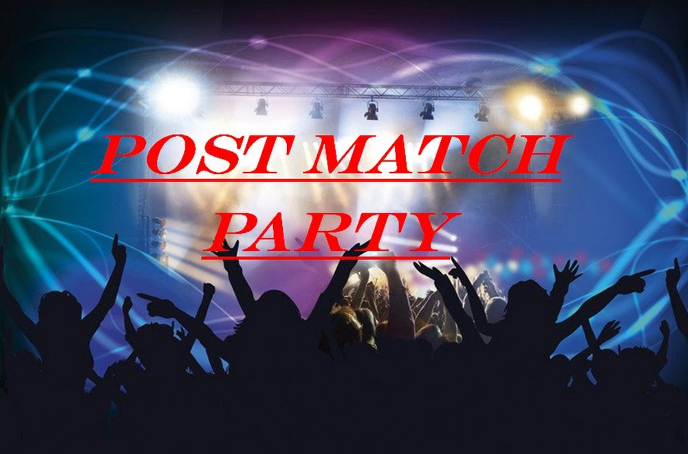 Post Match Party.jpg