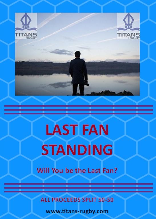 Last Fan Standing_Poster.jpg