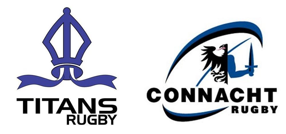 Titans v Connacht logo.jpg