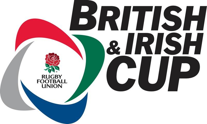 B&I Cup Logo_1.jpg