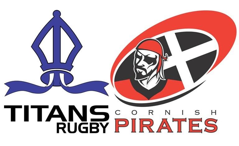 Titans v Pirates logo_1.jpg