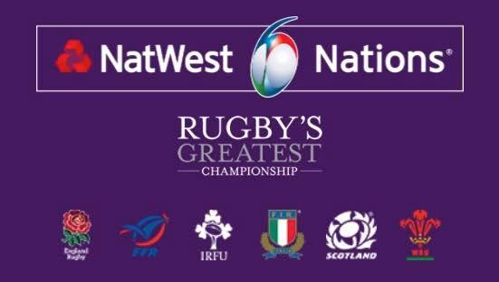 6 Nations logo 2018.jpg