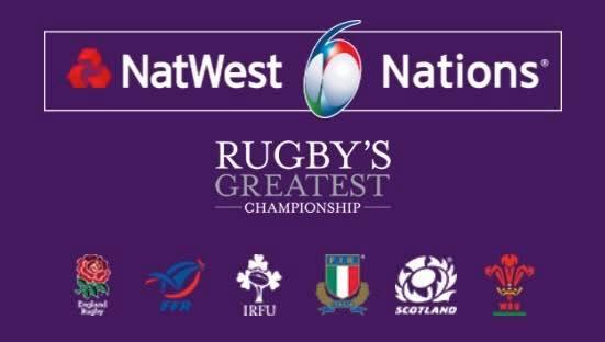 6 Nations logo 2018.jpg