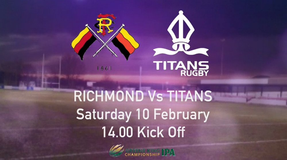 Roth v Richmond_Titans TV.jpg