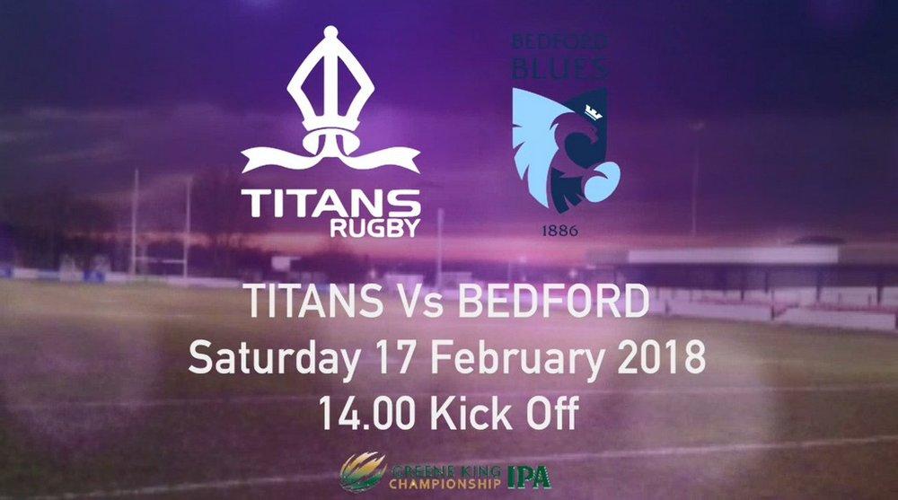 Titans v Bedford_Pic.jpg