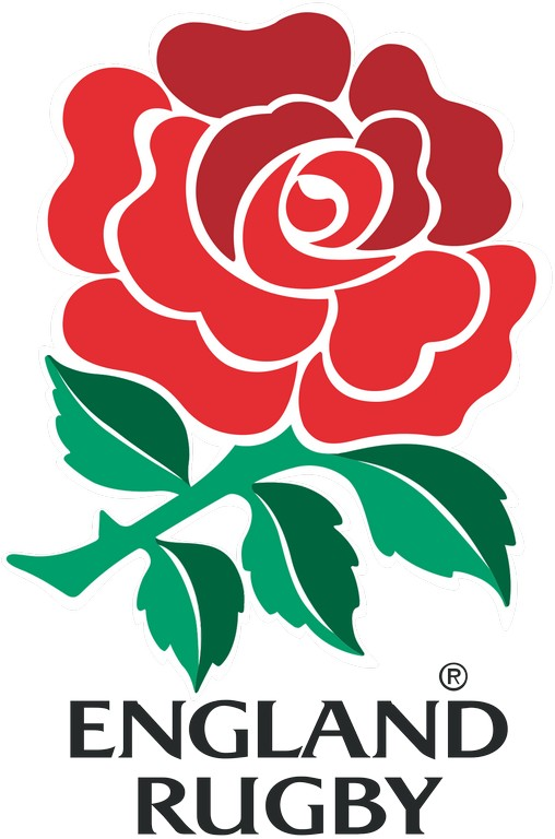 England Rugby Logo.jpg