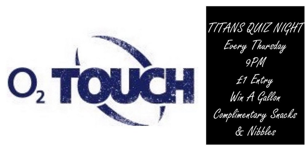 Touch Rugby & Quizz Night logo.jpg